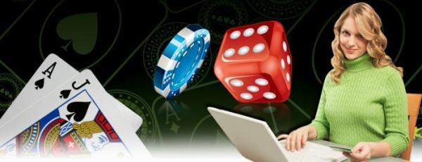 svenska casino oline spel